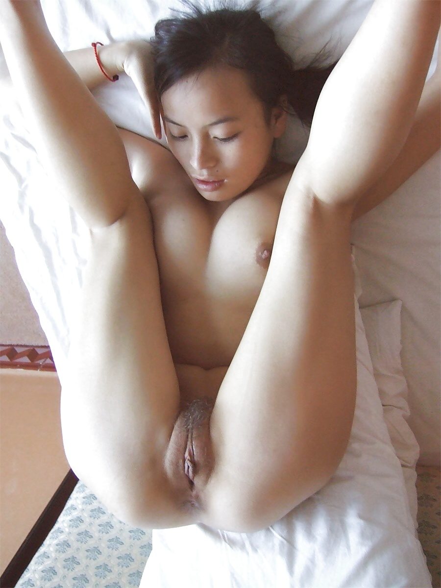 Virgin Teen Girl Japanese