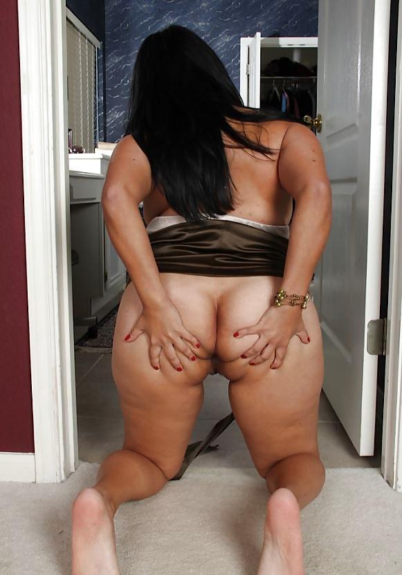 Dicke Huren mit großen Titten in gratis xxx Bildern