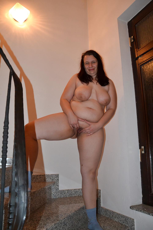 Gratis amateure junge Mädchen in Nacktbildern
