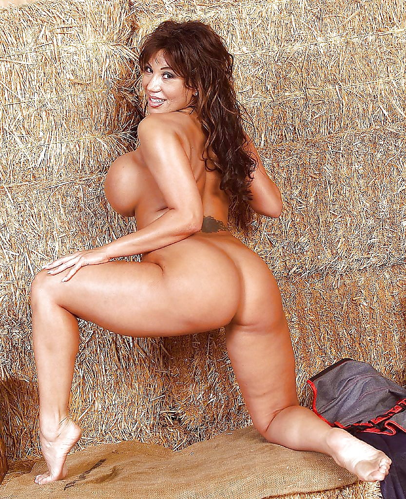 Namhafte Mädchen in unentgeltlichen Nacktbildern