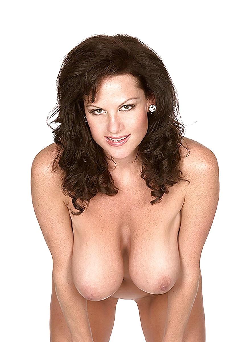 Umsonste Nacktbilder von egsotischen Luschen