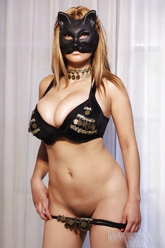 Anregende Luschen in umsonsten Nacktbildern