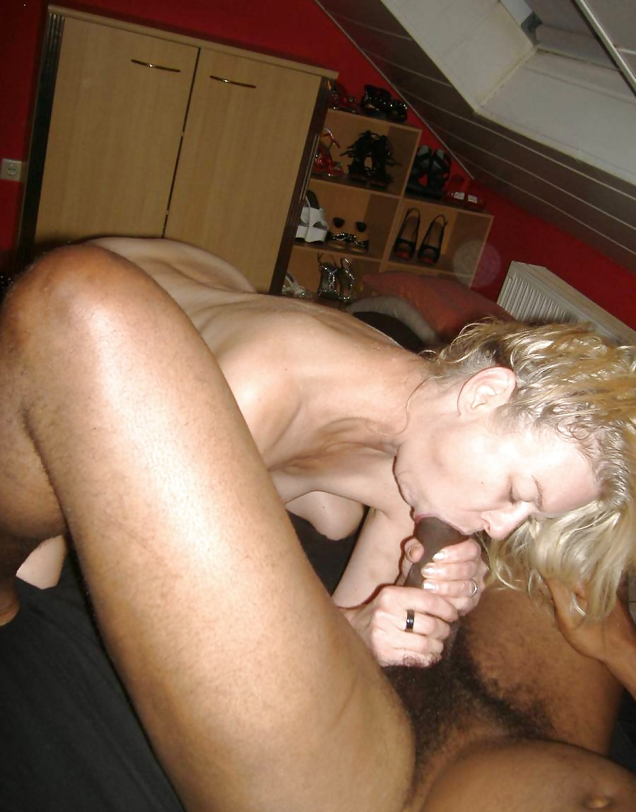 Horniger Sex in gratis Bildern