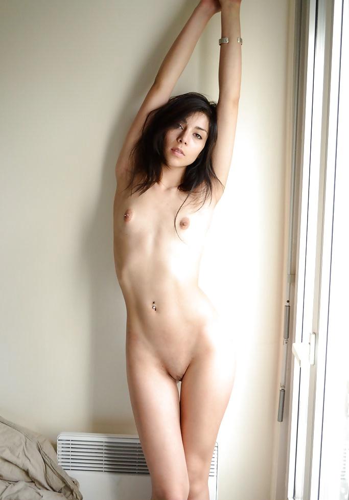 Egsotische Mädchen in gratis Sexbildern