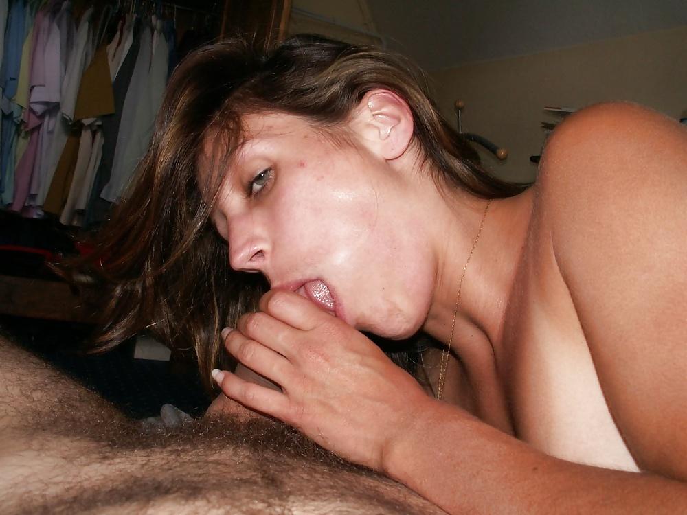 Umsonste XXX Bilder von unbekleideten wähligen Milf