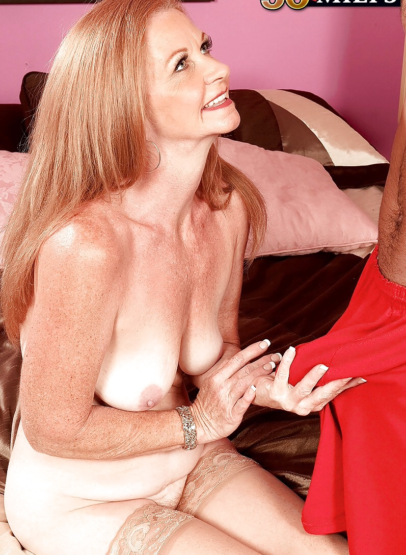 Diamantharter Sex in unentgeltlichen Fotos