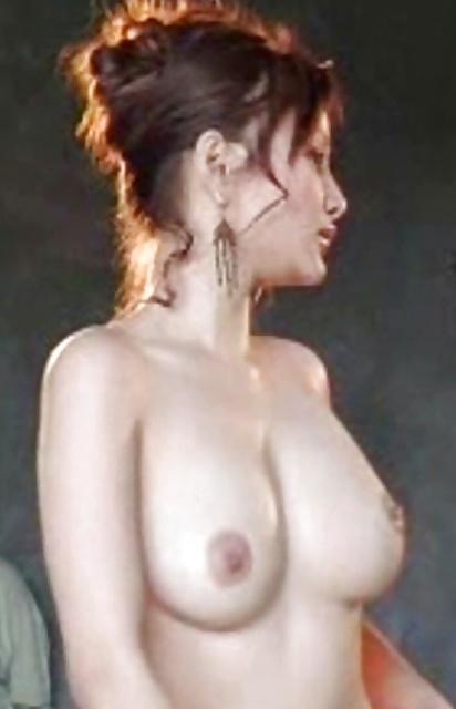 Freie xxx Bilder von aufregenden asiatischen Frauen