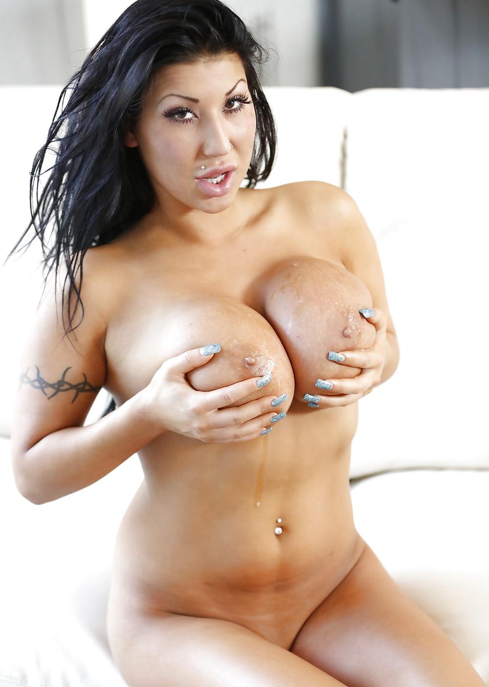 Umsonste heiße Nacktbilder von molligen Dutten